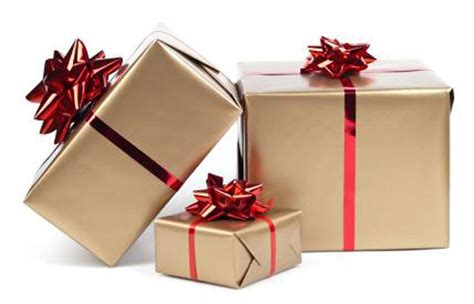 surprising strangers the seven steps of buying gifts for