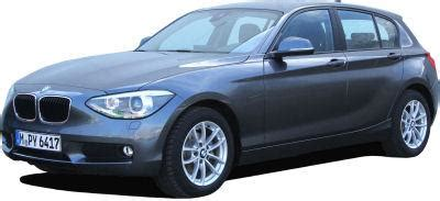 Bmw 1er Adac by Adac Auto Test Bmw 114i