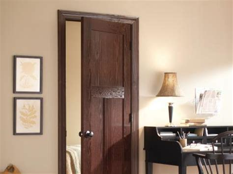 home hardware doors interior home hardware doors interior 28 images home depot