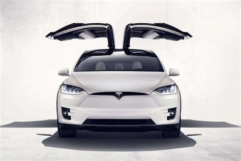 Tesla S Electric Car The Lower Cost Model 3 Tesla Model Y Lower Cost Electric Suv Deleted Musk Tweet