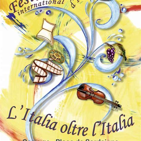 consolato d italia a ginevra comites ginevra festival internazionale d italia