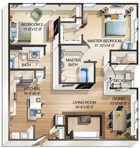 home design center windsor ct 100 home design center windsor ct urban home