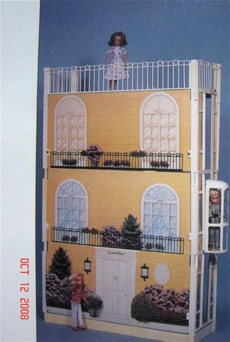red house painters medicine bottle lyrics sindy dolls house 28 images the sindy house with the lift nostalgia i always