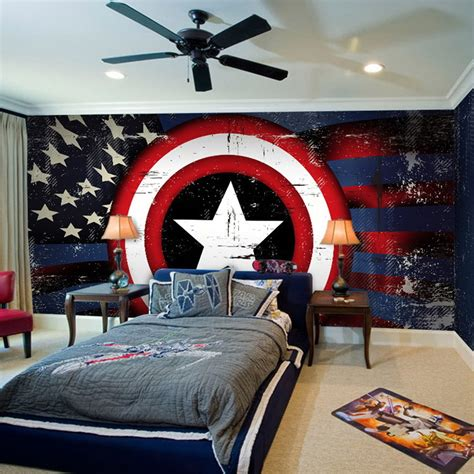 awesome creative boys bedrooms interior design ideas with