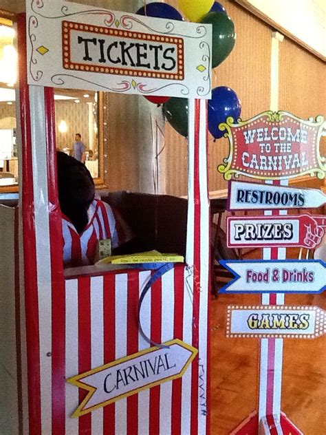 carnival themes and slogans 154 best images about carnival circus theme on pinterest