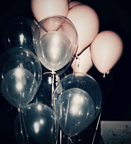 tumblr themes for events balloons on tumblr