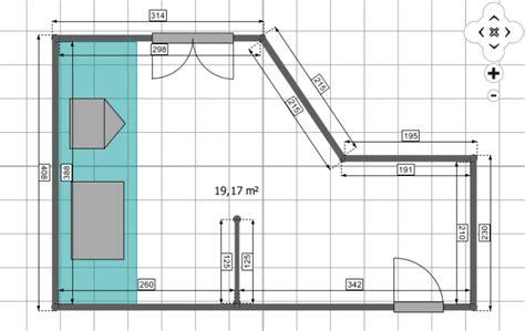 logiciel plan 2d gratuit 4640 plan en 2d r 233 alis 233 avec my sketcher