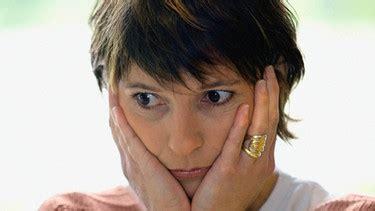 wann antidepressiva nehmen hormonersatztherapie ja oder nein gut durch die