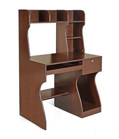 nilkamal kitchen furniture large study table big computer desk furniture office