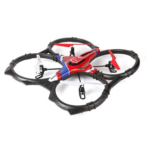 Jual Syma X6 4ch Big Motor 6 Axis 2 4ghz Rc Quadcopter Jakartahobby syma x6 large rc quadcopter 2 4g 4ch 6 axis rc helicopter quadrocopter drone drones rc