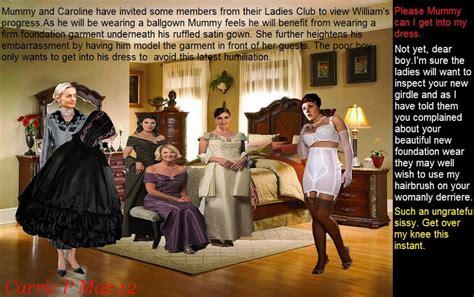 petticoat disciple quarterly castre castre art related keywords castre art long tail