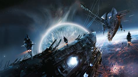 wallpaper space game quality hd wallpapers hd wallpapers