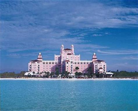 beach house suites beach house suites by the don cesar saint petersburg deals see hotel photos
