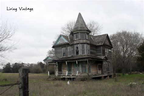 Woods Vintage Home Interiors an abandoned victorian with a backyard surprise living