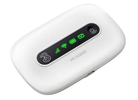 Wifi Router Sim Card huawei e5331 unlocked 21mbps 3g mobile hotspot wifi router