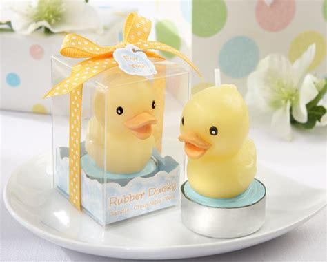 Baby Shower Duck Favors by Duck Themed Baby Shower Ideas Aa Gifts Baskets Idea