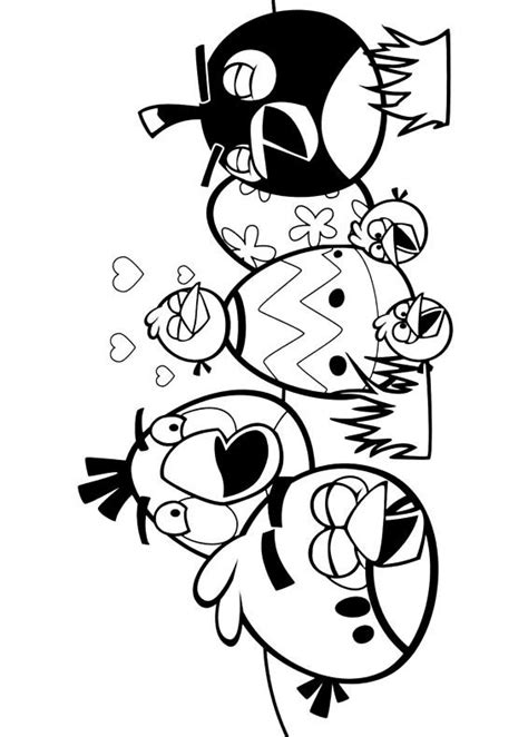 coloring page angry birds go angry birds go coloring pages coloring pages
