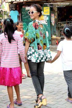 Darmi Rok Balon Skirt Batik rok batik tikshirt batik craze app indonesia and skirts