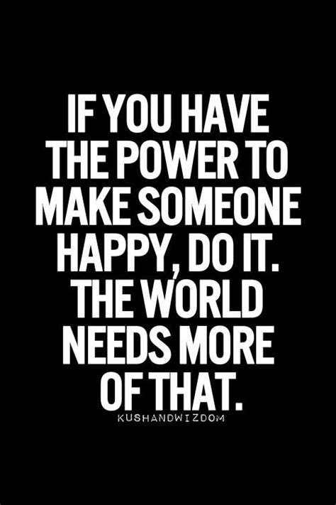 More On Monday The Power Of One By Bryce Courtenay by Top 15 Quotes On Images Quotes And Humor