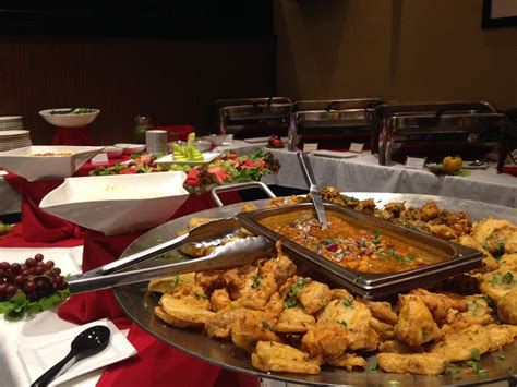sunday brunch buffet indian restaurant indian food rochester ny uncategorized amaya indian cuisine