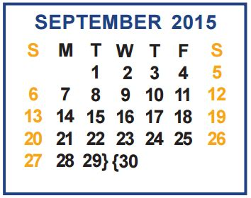 Du Academic Calendar Du Academic Calendar Calendar Template 2016
