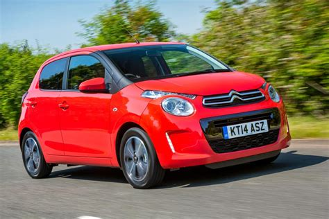 tutorial flash v gen c1 citroen c1 review and buying guide best deals and prices
