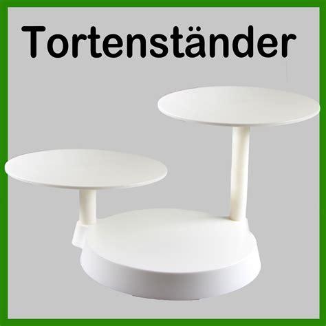 tortenst 196 nder etagere 3 st 246 ckig hochzeitstorte deko - Etagere Tortenständer 3 Stöckig