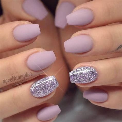best gel nail l 25 beautiful nail ideas on nails