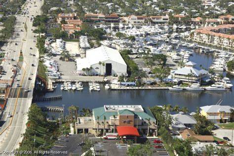 pga marina boat sales pga marina in palm beach gardens florida united states