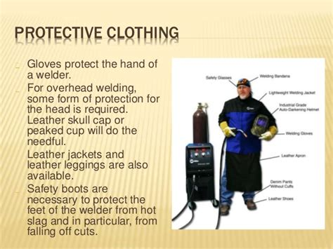 safe practices while welding gas cutting and machining