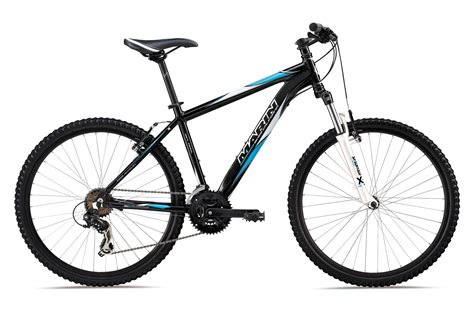 To Bike by Mountain Bike Hire In The Brecon Beacons Adventure