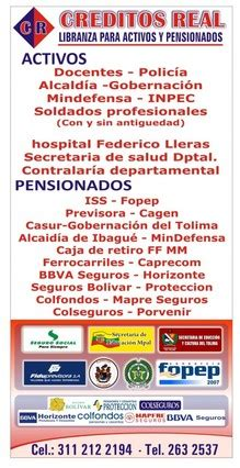 ipc para pensionados en colombia creditos para pensionados por invalidez en colombia