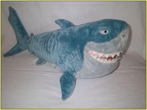 giant stuffed shark sleeping bag shark sleeping bag home design ideas