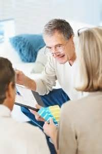 interior designer education requirements interior design education requirements and qualifications
