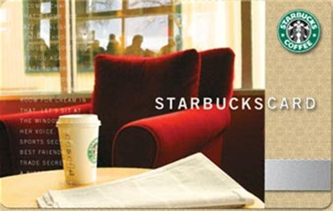 How To Earn Free Starbucks Gift Cards - internet money making opportunities google survey club brisbane get a starbucks gift