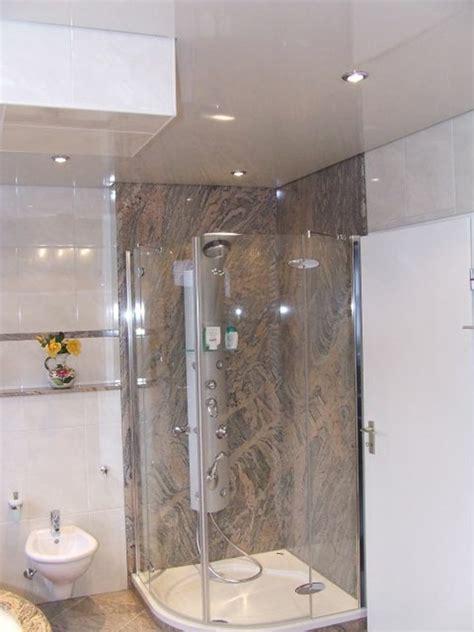 Einrichtungsideen Badezimmer by Badezimmer Einrichtungsideen 200347 Neuesten Ideen F 252 R