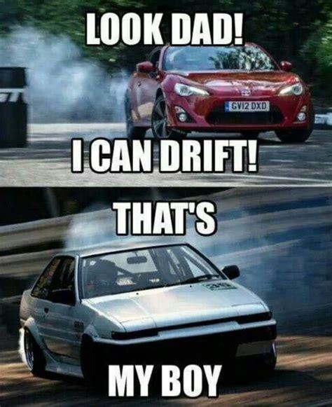 Drift Meme - 17 best images about drift on pinterest ken block