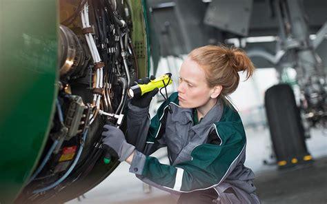 nominate  female engineering star