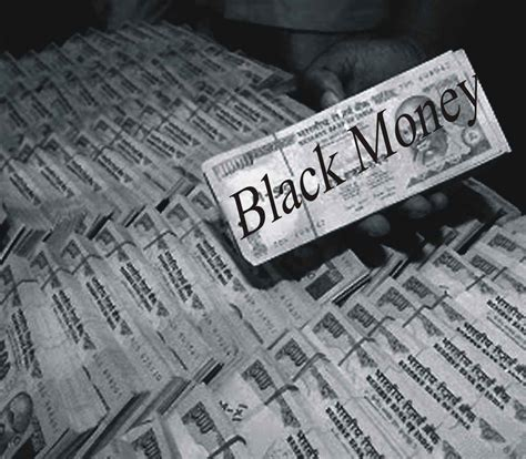Black Money And Indian Economy Essay by Essay Black Money India Writefiction581 Web Fc2