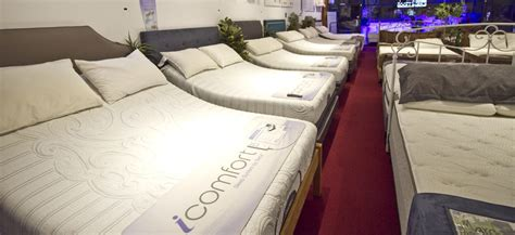 Mattress Stores Ventura Ca by Mattresses In Studio City Visit Our Mattress Store In