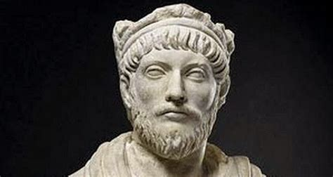 historia de roma ensayo historia historia de roma derecho romano