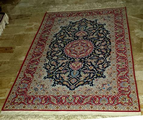 tappeti persiani vendita on line perizia e vendita on line di tappeti persiani e tappeti