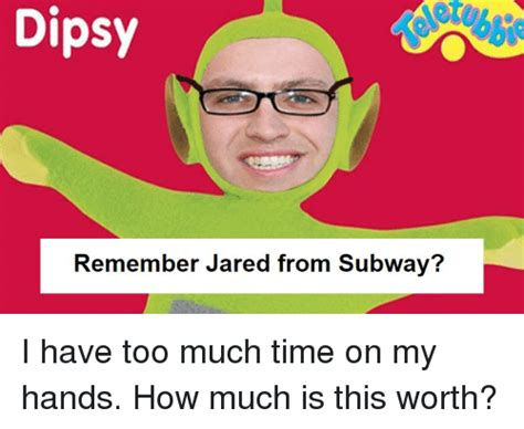 Jared From Subway Memes - 25 best memes about jared from subway jared from subway memes