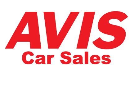 avis car sales san jose san jose ca read consumer
