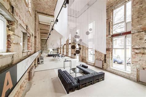 studio w interior design group un appartement de luxe au style 233 clectique et cr 233 atif 224
