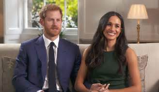 meghan markle prince harry prince harry and meghan markle s may wedding location