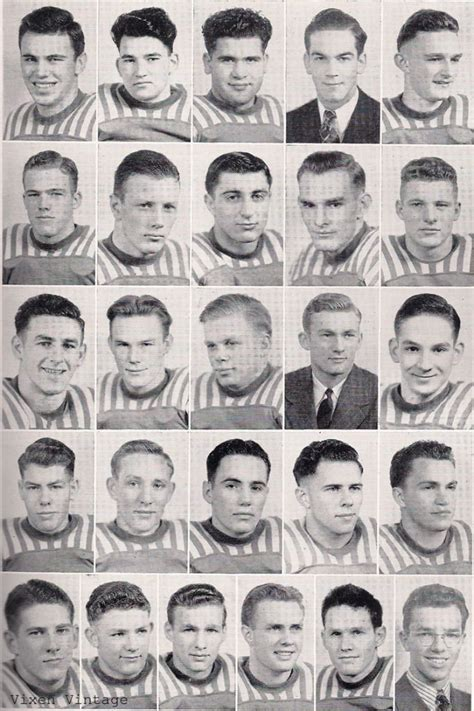 boy haircuts 1940s 1940s young men s hairstyles uomo style pinterest