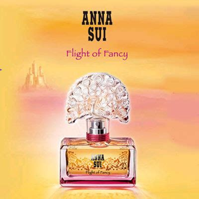Parfum Sui Flight Of Fancy cosmetch rakuten global market and sui flight of fancy edt 30 ml fragrance