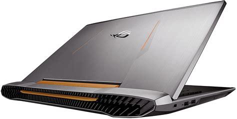 best asus notebook top best asus gaming laptops to buy in 2019 april 2019
