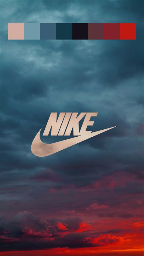 nike wallpaper backgrounds wallpapertag